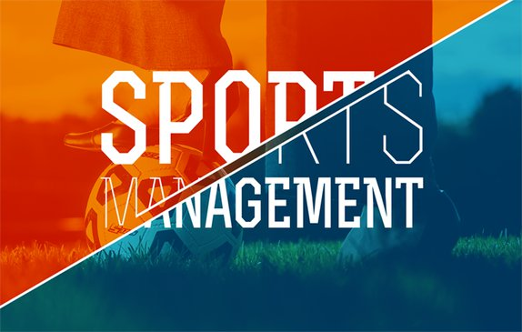 Sports Management Agency for the Athletes
